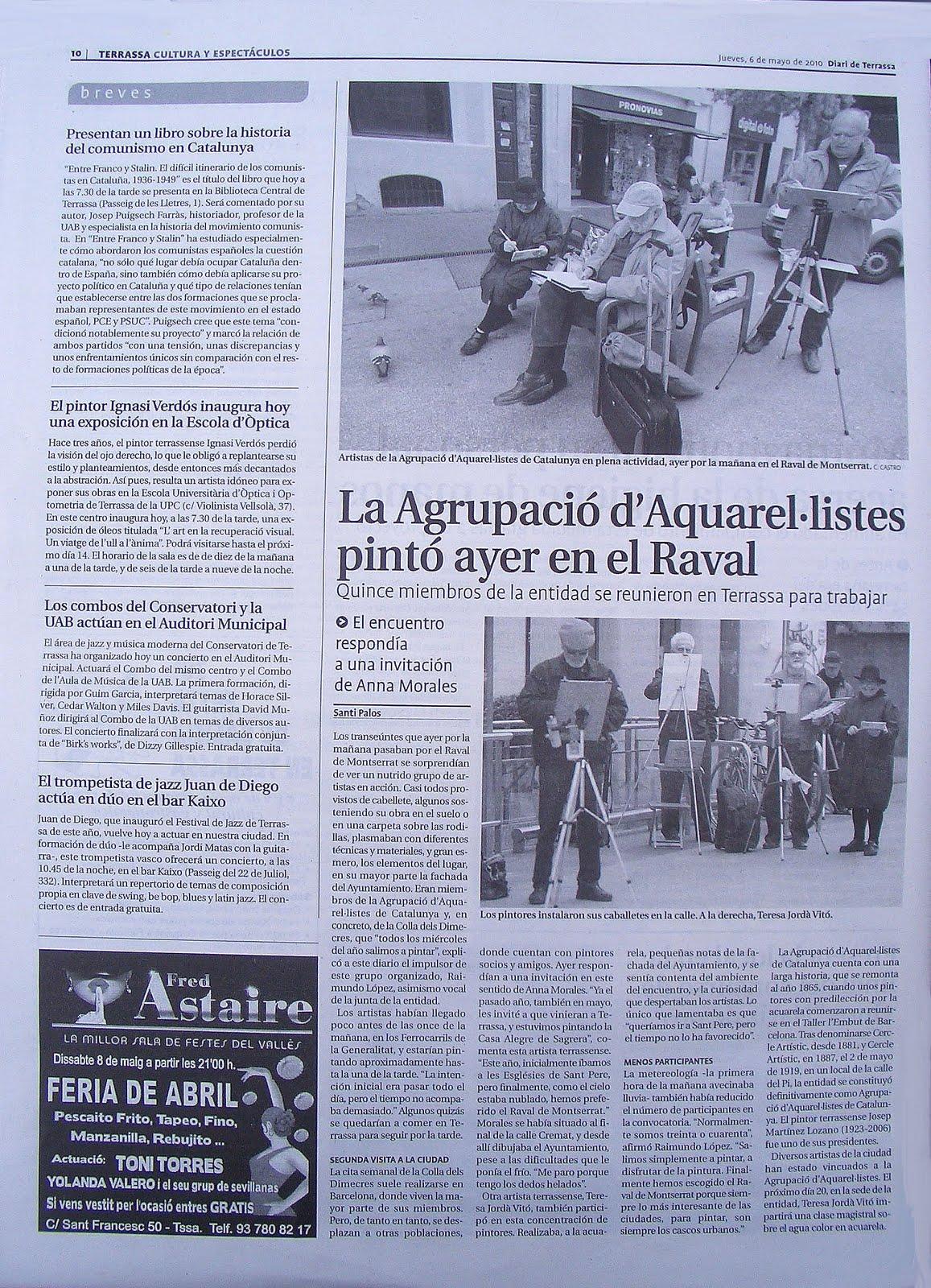 http://2.bp.blogspot.com/_koyH7g2BzSM/S-Z91MG9gRI/AAAAAAAAAD0/dmkoMZUpXQ4/s1600/diario+de+Terrassa+2.jpg