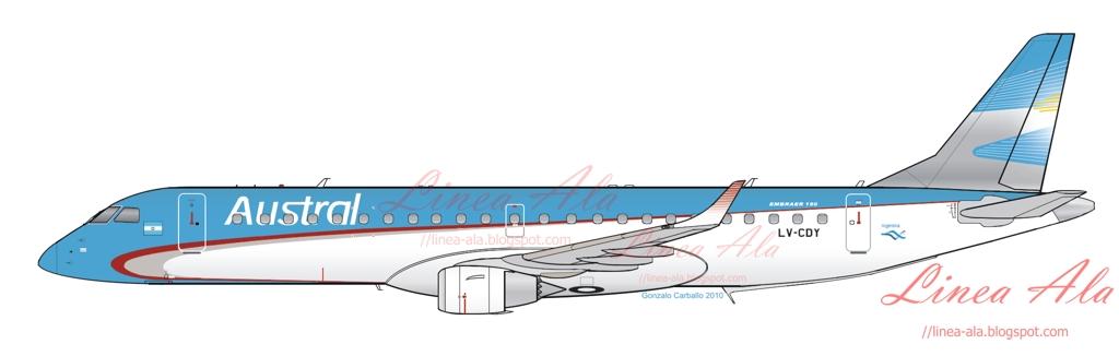 Embraer EMB E90 Jet Safety jakibuv site90 net embraer emb e90