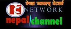 Radio Nepal
