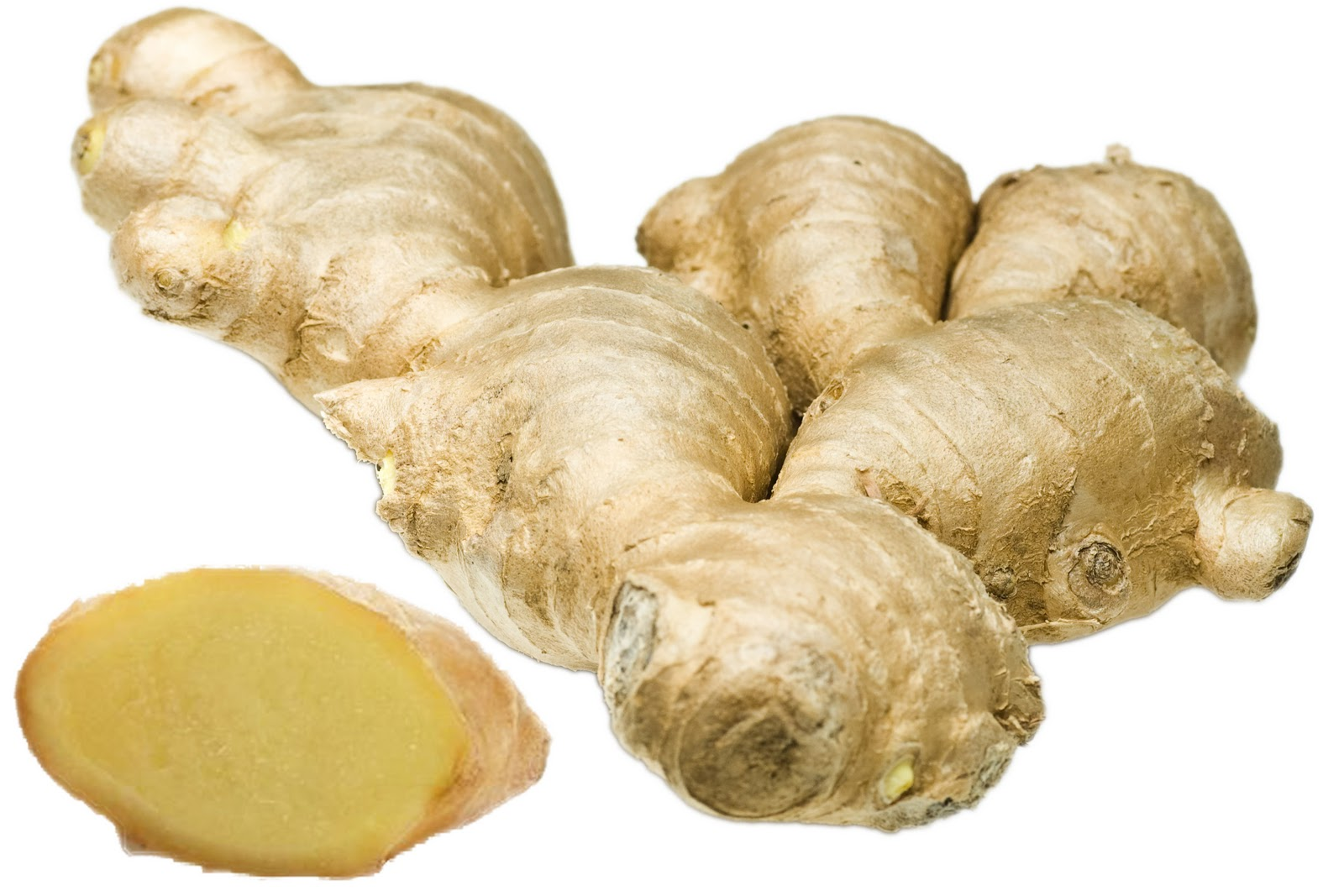 Ginger: Health benefits and dietary tips