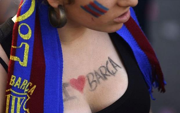 real madrid vs barcelona live. Real Madrid v Barcelona,