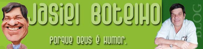 Humor Cristão