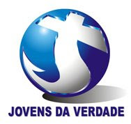 MINISTRIO COM JUVENTUDE