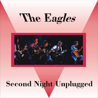 Eagles MTV Unplugged 1994 preview 0
