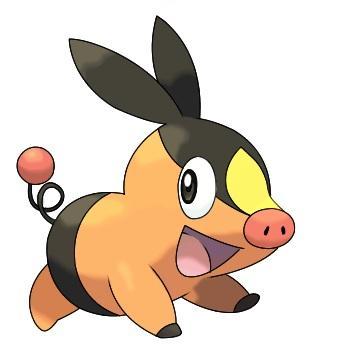pokemon black map. hairstyles of Pokémon Black