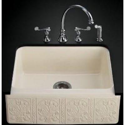 Kitchen laundry sink savanyo design