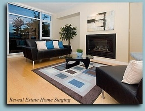 Home Staging Design Ideas Contemporary Furniture Home Design Ideas