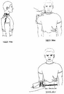 army body fat worksheet: The Army Weight Control Program