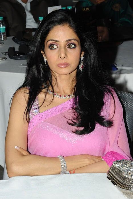 sridevi beautiful pic glamour  images