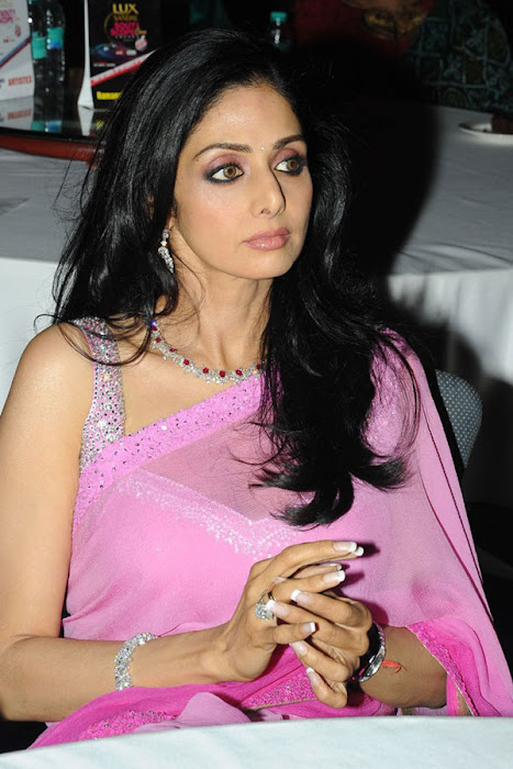 sridevi beautiful pic actress pics