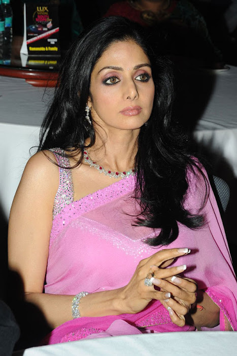 sridevi beautiful pic