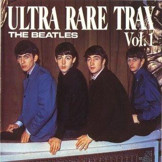 Les meilleurs bootlegs Ultra_rare_trax1_front