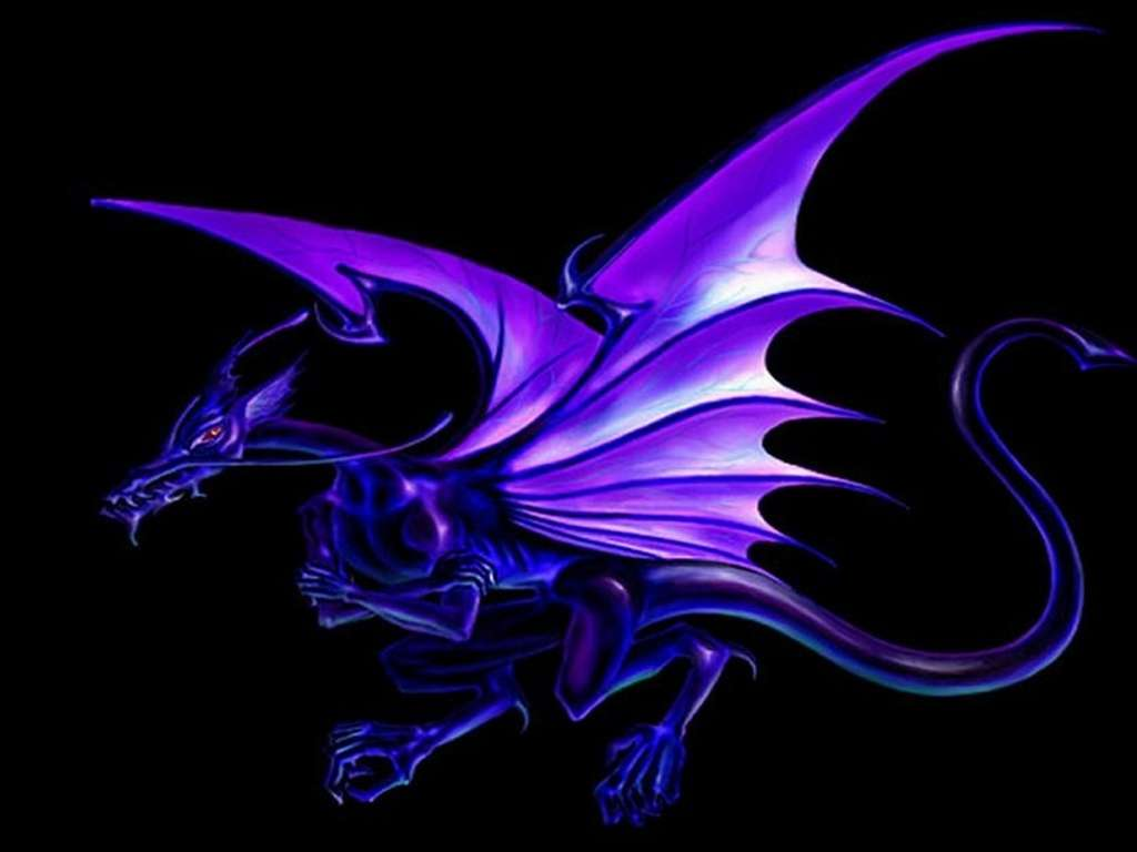 [dragonaz.jpg]