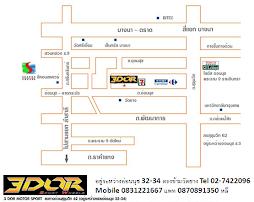 แผนที่3dormotorsport