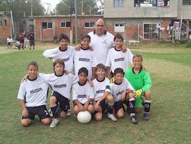 CATEGORIA 98