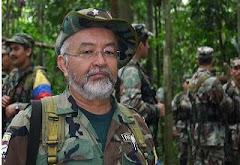Raúl Reyes, memoria indeleble en la batalla por el canje humanitario y la paz
