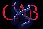 Participá en la CAB