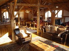 The Alp Inn