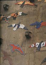 Mosaico/Bel Borba