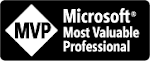 MVP:- Virtual Machine (2010,2011,2012,2013)