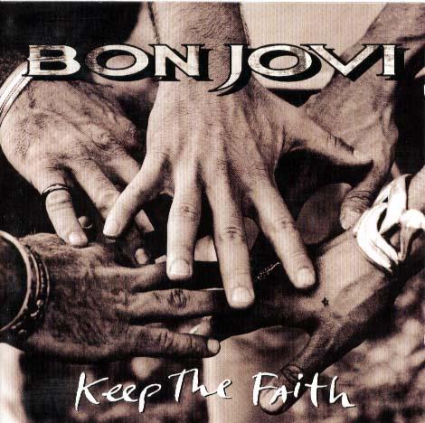 bon_jovi_keep_the_faith_front.jpg