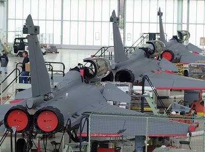 Resultado de imagen para industria militar brasileña