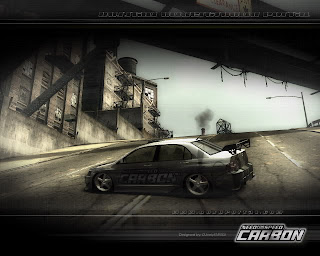 need for speed underground nfs wallpaper