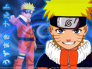 gambar wallpaper naruto 6
