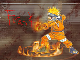 gambar wallpaper naruto 1