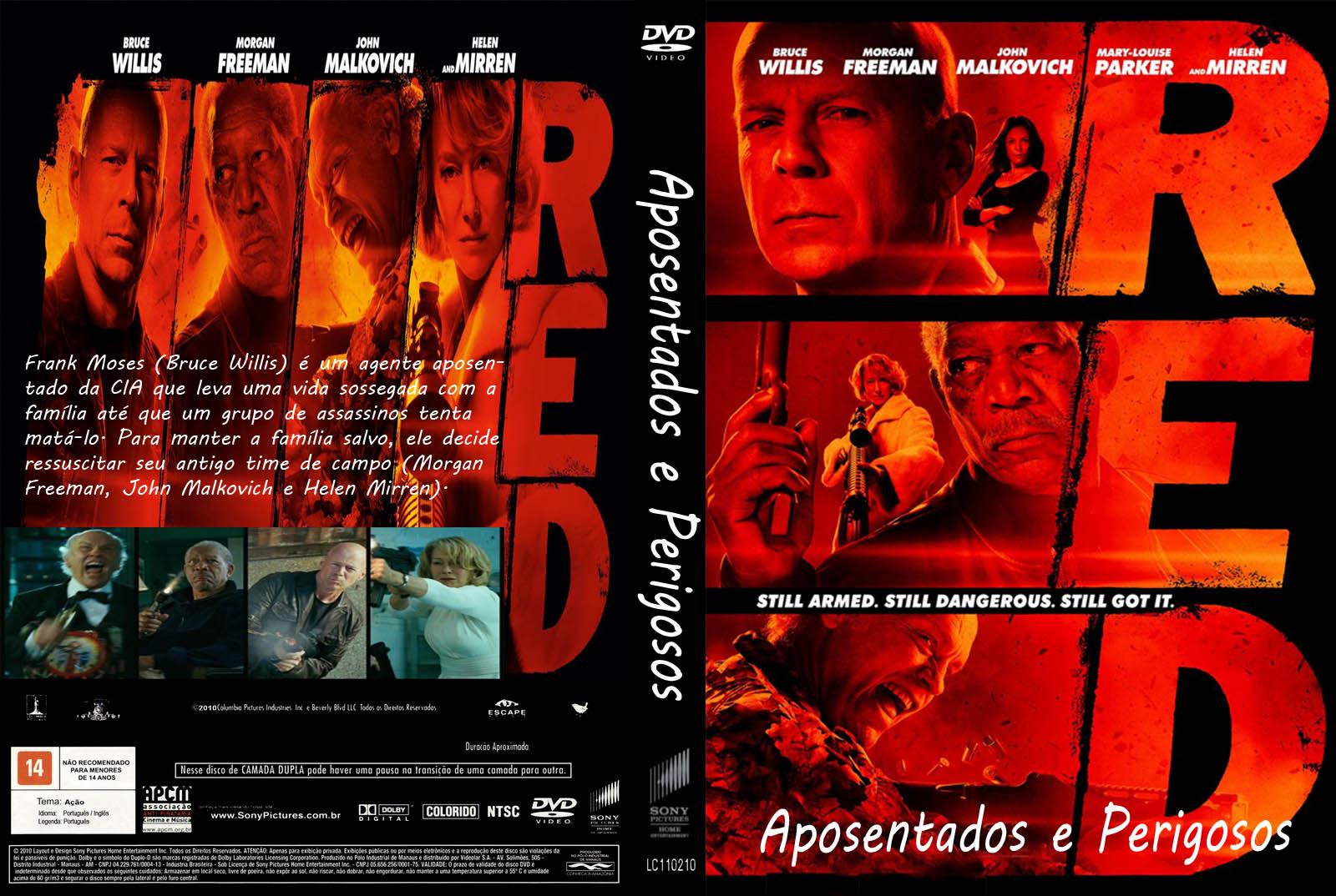 http://2.bp.blogspot.com/_kr399wN1bAc/TNSehM8f9gI/AAAAAAAAAJA/fDk5XFBtFNs/s1600/Red+-+Aposentados+e+Perigosos.jpg