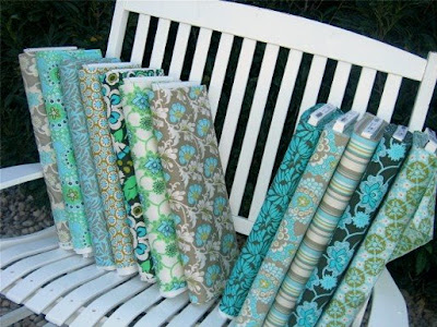 Quilt Patterns - Quilters Haven