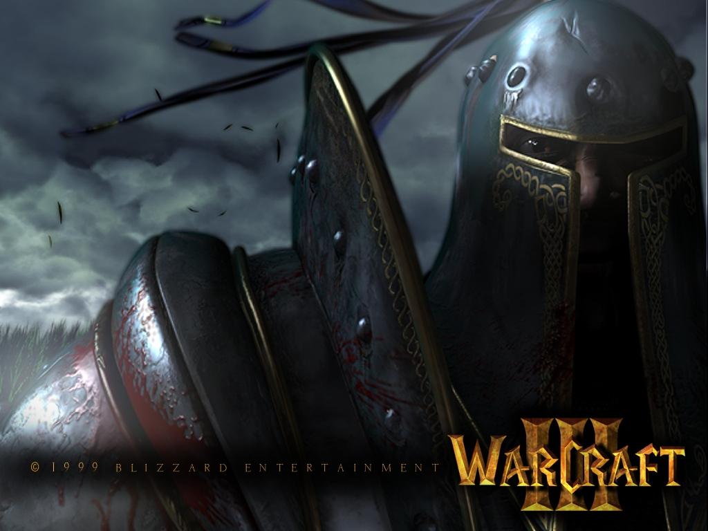 Warcraft 3 Infomacion Trucos Y Mas [Megapost]