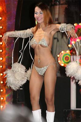 escaparates de prostitutas tailandia prostitutas
