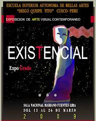 EXISTENCIAL