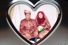 My wedding anniversary.. 29th May 2005