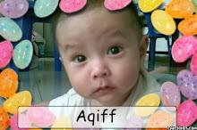 My 2nd beloved son