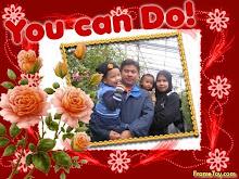 Happy Family 2009