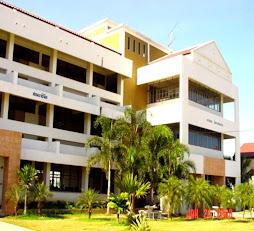 วิทยาลัยการอาชีพบ้านโป่ง