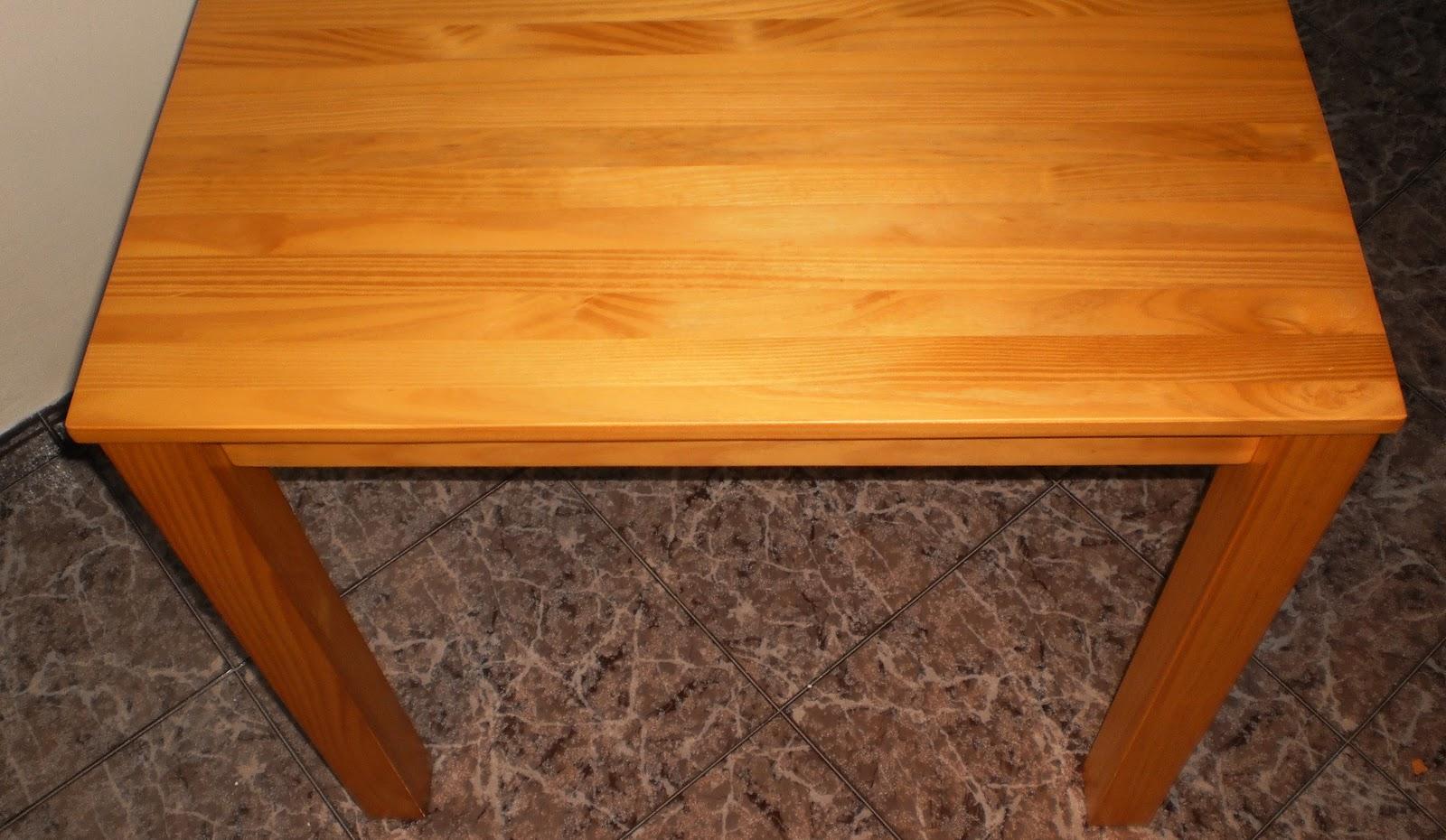 Fabrica de sillas de madera pauli sillas y mesas de for Mesas madera hosteleria