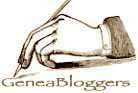 Geneablogger Blogs