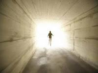 10 fenomena misteri kehidupan manusia