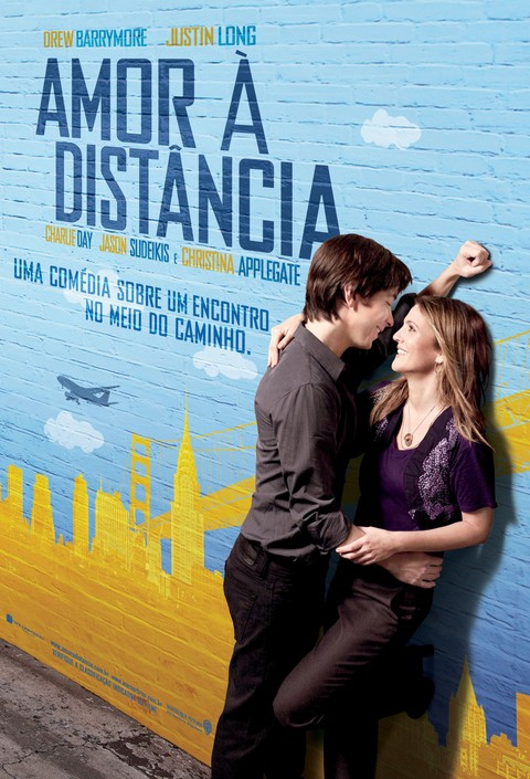 frases de amor a distancia. amor a distancia frases.