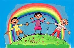 familia minjusticia cl: