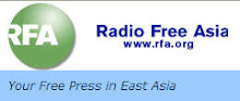 Khmer Online Radio