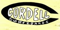 cordell miller surfboards