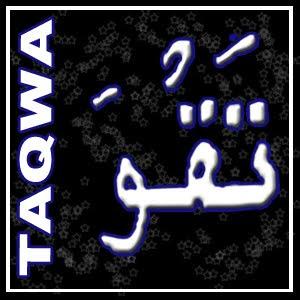 http://2.bp.blogspot.com/_ks3S47APi5k/SpjzJ6EAxuI/AAAAAAAAAg0/EkgDhiN4JaE/s320/Taqwa.jpg