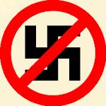 SOCIALISTAS NACIONALES, ABSTENERSE