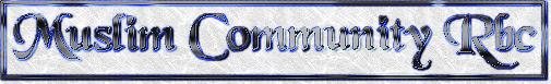 Kruzwapider