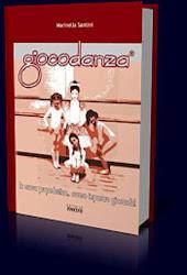 Il libro di GIOCODANZA® di Marinella Santini