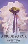 a bride so fair